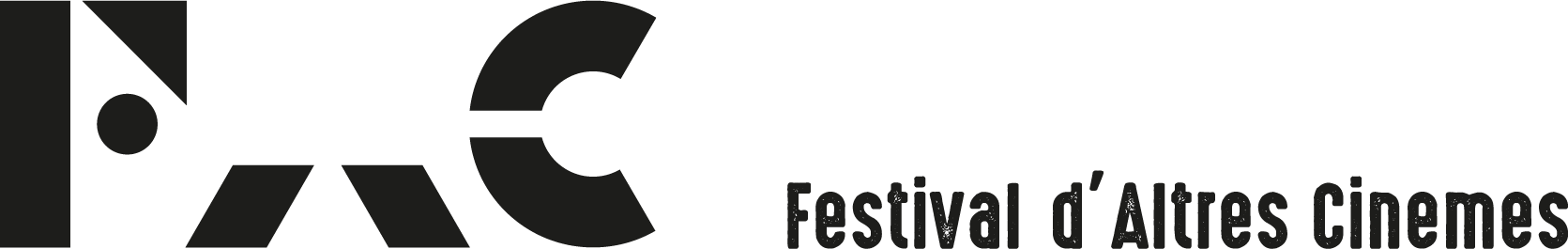 Festival d' Altres Cinemes