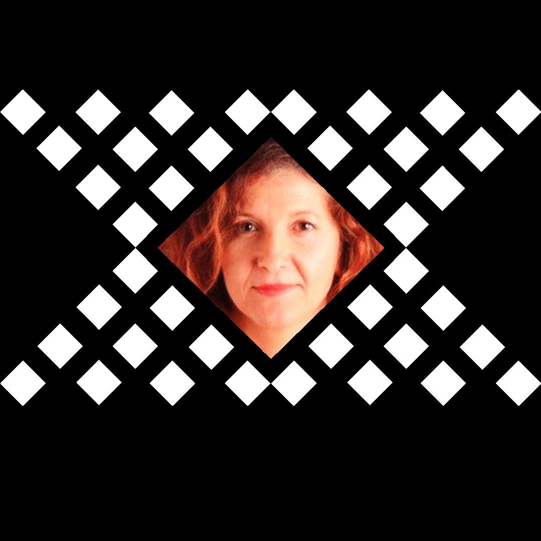 Lola Huete ponent 1